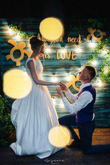 Агентство Мастерская красивых свадеб, фото №5