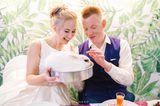 Агентство Мастерская красивых свадеб, фото №1
