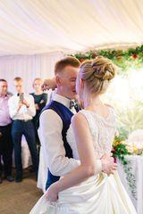 Агентство Мастерская красивых свадеб, фото №7