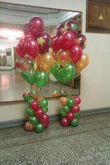 Агентство Мир воздушных шаров, фото №2